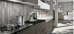 ASIA Современные кухни ARREDO3