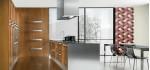 GIO Современные кухни ARREDO3