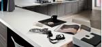 Кухня ITACA ARREDO3