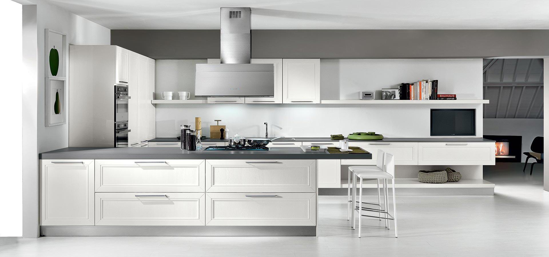 Emejing Arredo 3 Opinioni Gallery - Home Design Inspiration ...