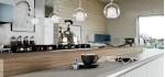 SIRIA Современные кухни ARREDO3