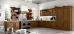 VERONA Классические кухни ARREDO3