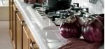 DIANA Классические кухни ARREDO3