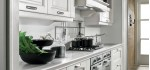 EMMA Классические кухни ARREDO3