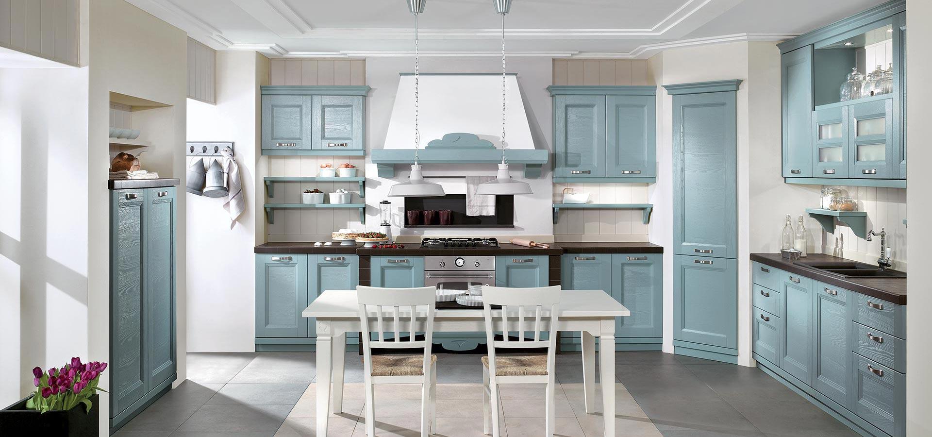 Best Arredo3 Cucine Opinioni Photos - Design and Ideas ...