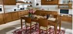 OPERA Классические кухни ARREDO3