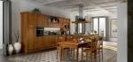 VIRGINIA Классические кухни ARREDO3