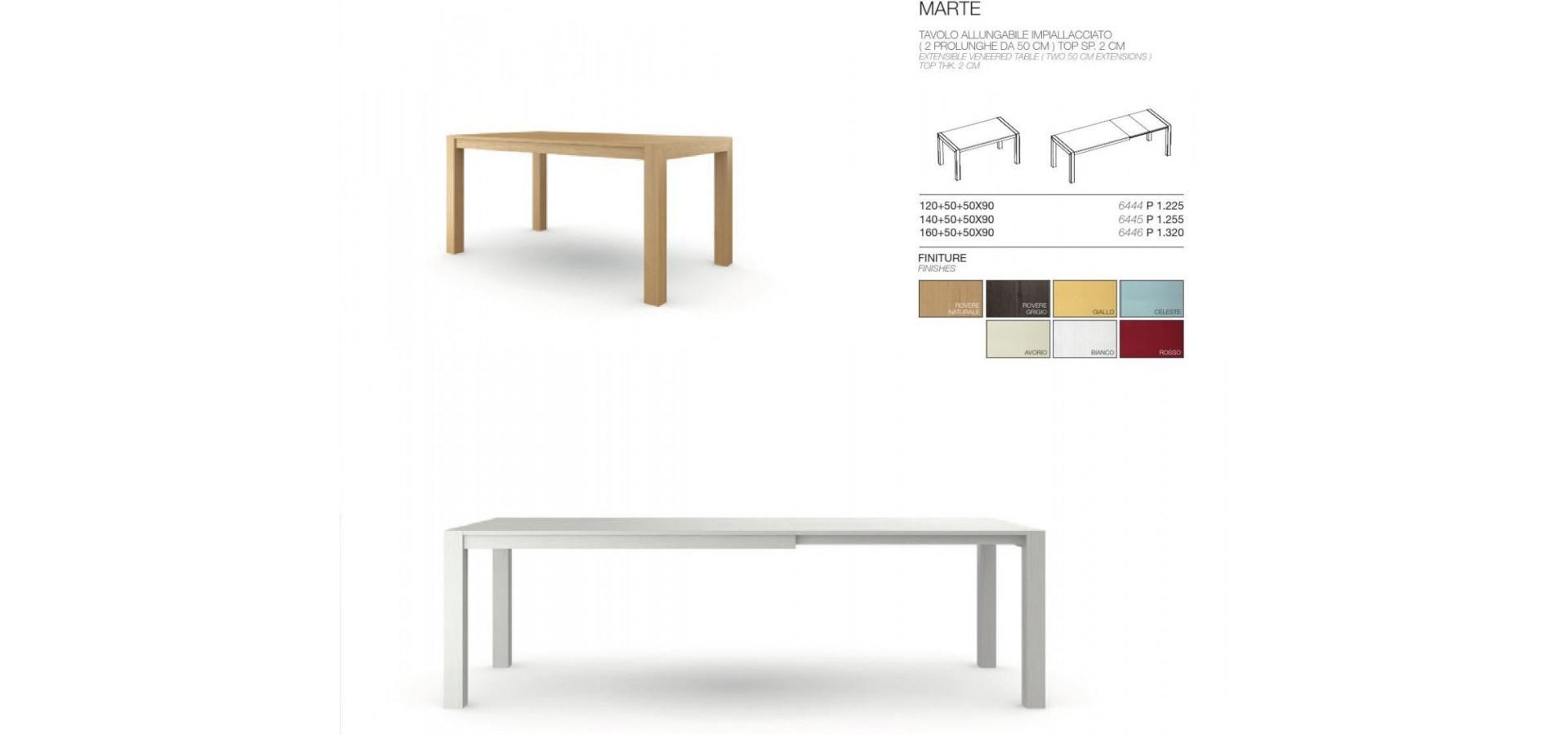 arredo3 catalogue. Black Bedroom Furniture Sets. Home Design Ideas