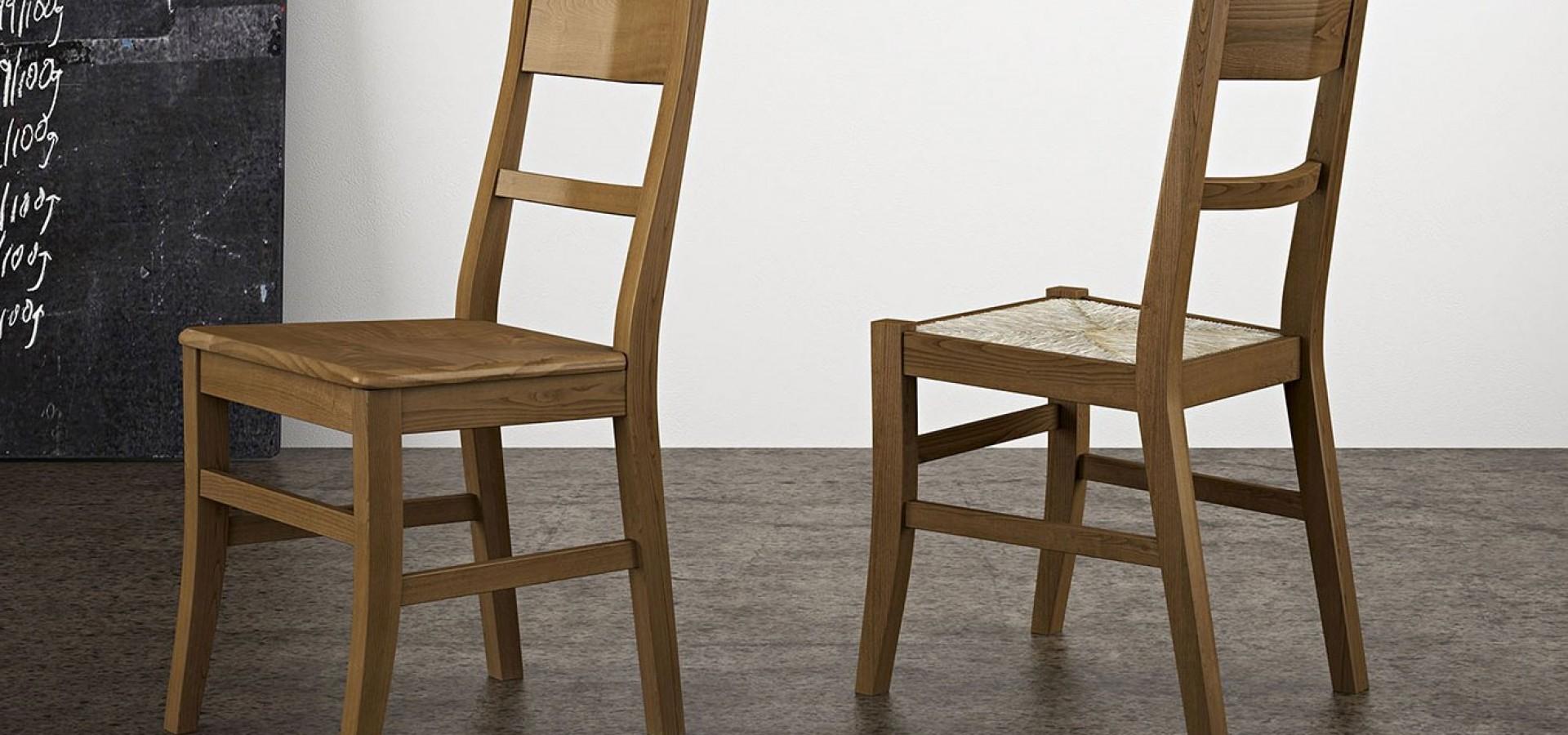 Итальянский стул Стул 300 | Стул Стул 300 ARREDO3