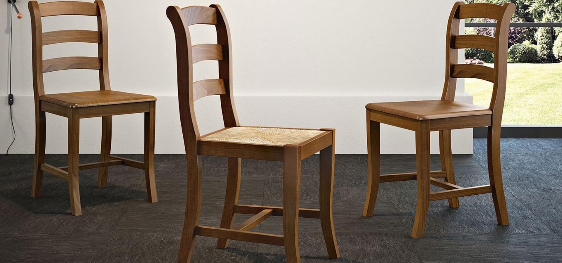 Итальянский стул Стул 410 | Стул Стул 410 ARREDO3