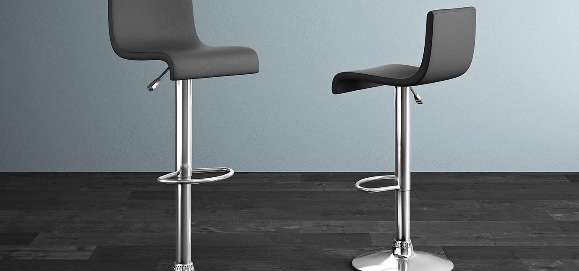 Итальянский стул Барный стул Ermes | Стул Барный стул Ermes ARREDO3