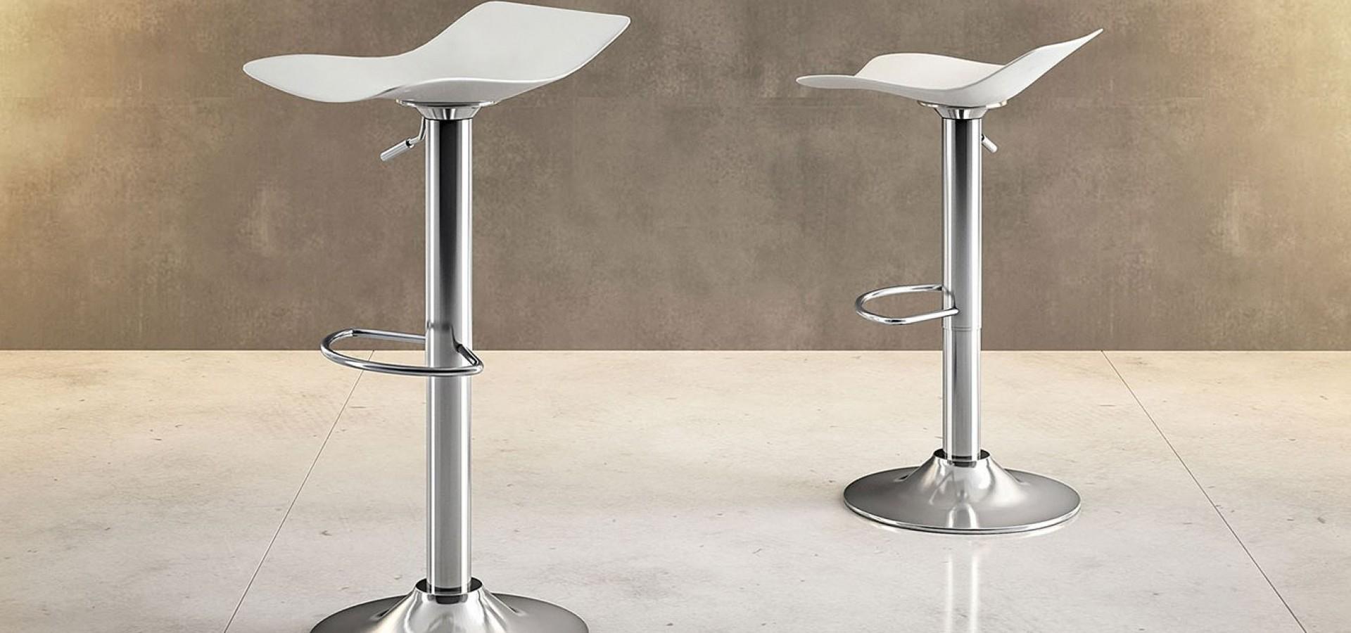 Итальянский стул Барный стул Velo | Стул Барный стул Velo ARREDO3