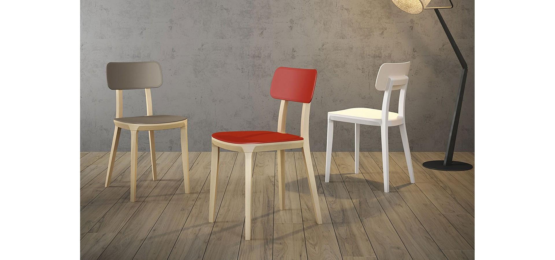 Уход за столами и стульями