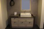 Мебель для ванной Мебель для ванной классика | Мебель для ванной классика ARREDO3