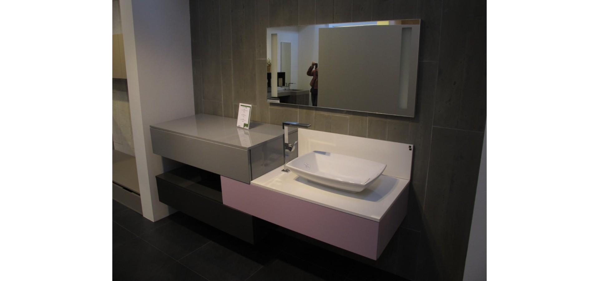 Bathroom Furniture Modern Bathroom Furniture Arredo3