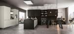 Кухня FRAME ARREDO3