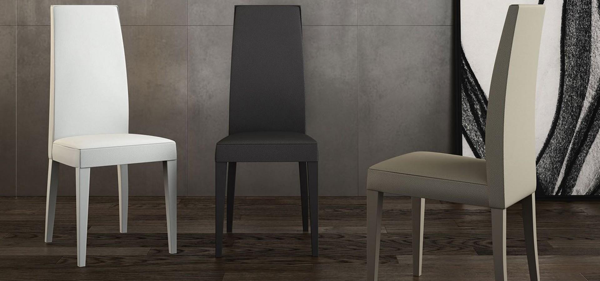 Итальянский стул Стул Carmen | Стул Стул Carmen ARREDO3