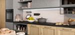 Asia Factory Современные кухни ARREDO3