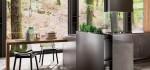 Итальянская кухня модерн ZETASEI | ARREDO3