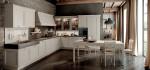 Кухня FRIDA ARREDO3
