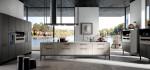 Итальянская кухня модерн ARIA | Кухня ARIA ARREDO3