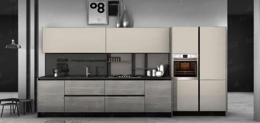 Кухня CLOE LM20