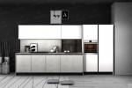 Итальянская Кухня KALI LM22 | Цена на Кухня KALI LM22 ARREDO3