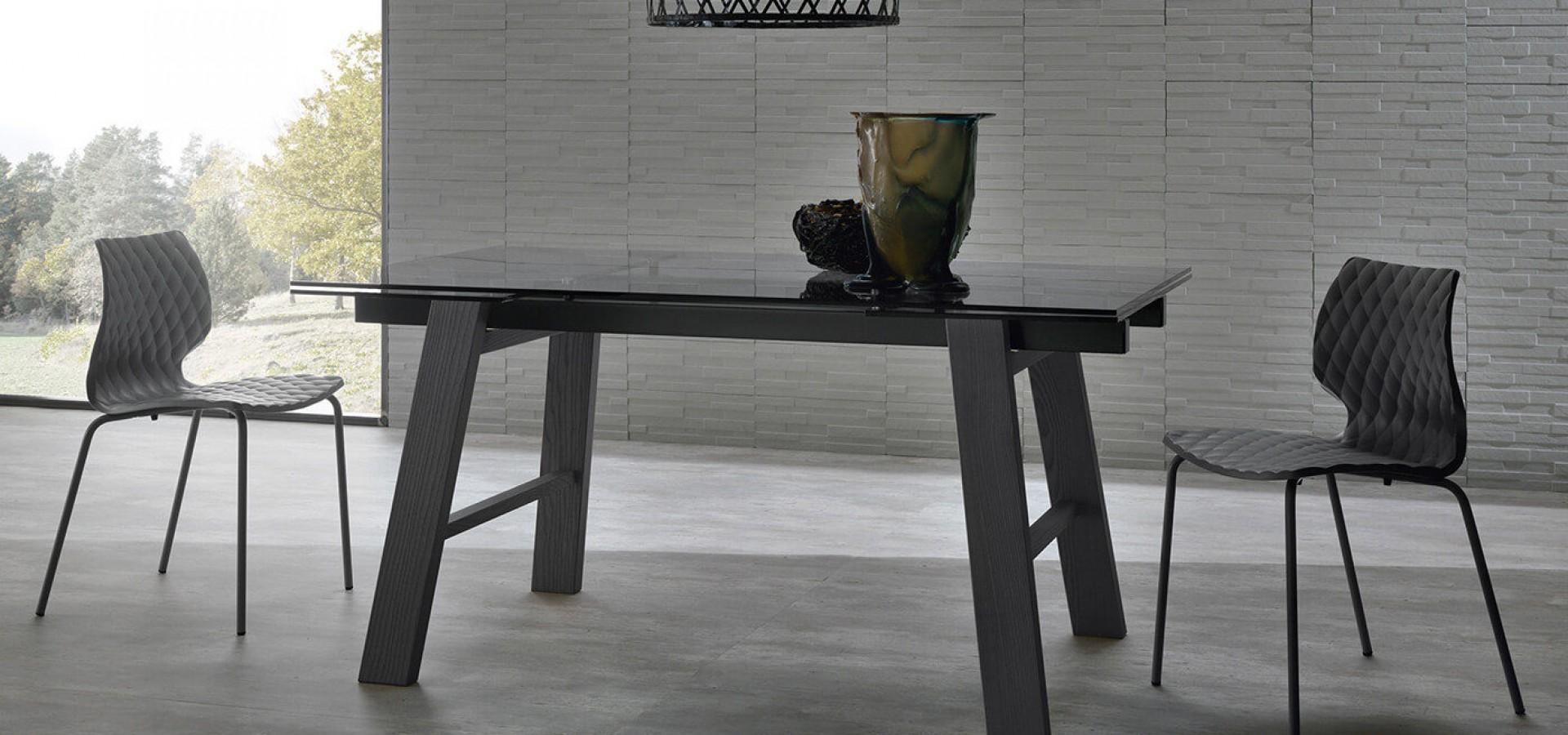 Итальянский стол ATELIER tavolo |
