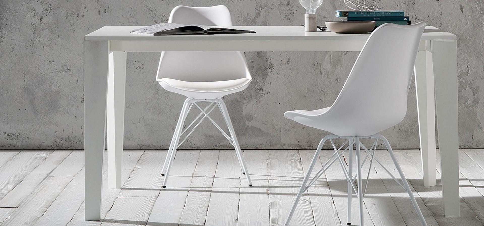 Итальянский стол FRIDA tavolo |