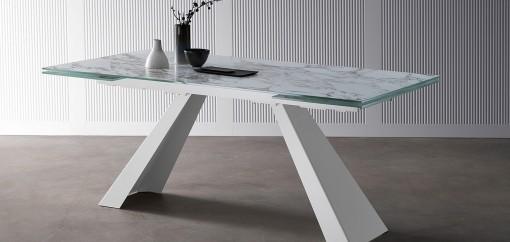 OLIMPO tavolo