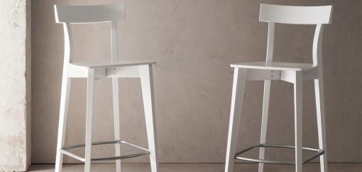 Барный стул SIRIO