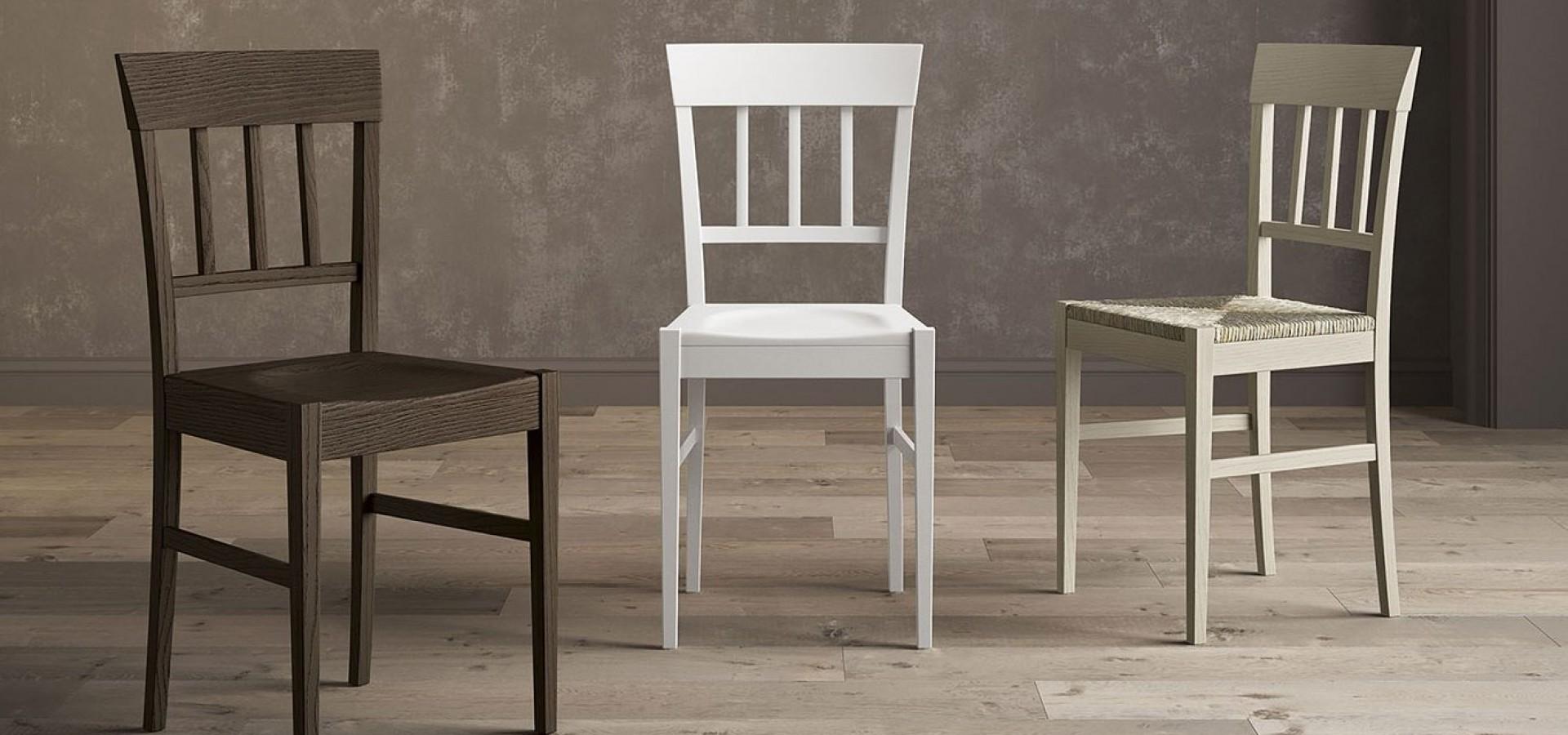 Итальянский стул Стул 470 | Стул Стул 470 ARREDO3