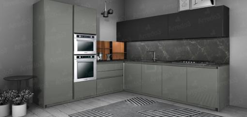Кухня KALI AM32