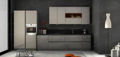 Кухня KALI LM34