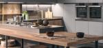 Кухня KALI ARREDO3