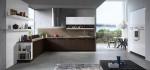 Кухня ROUND ARREDO3