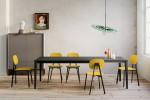 Итальянский стол AIRPORT tavolo | Сттол AIRPORT tavolo