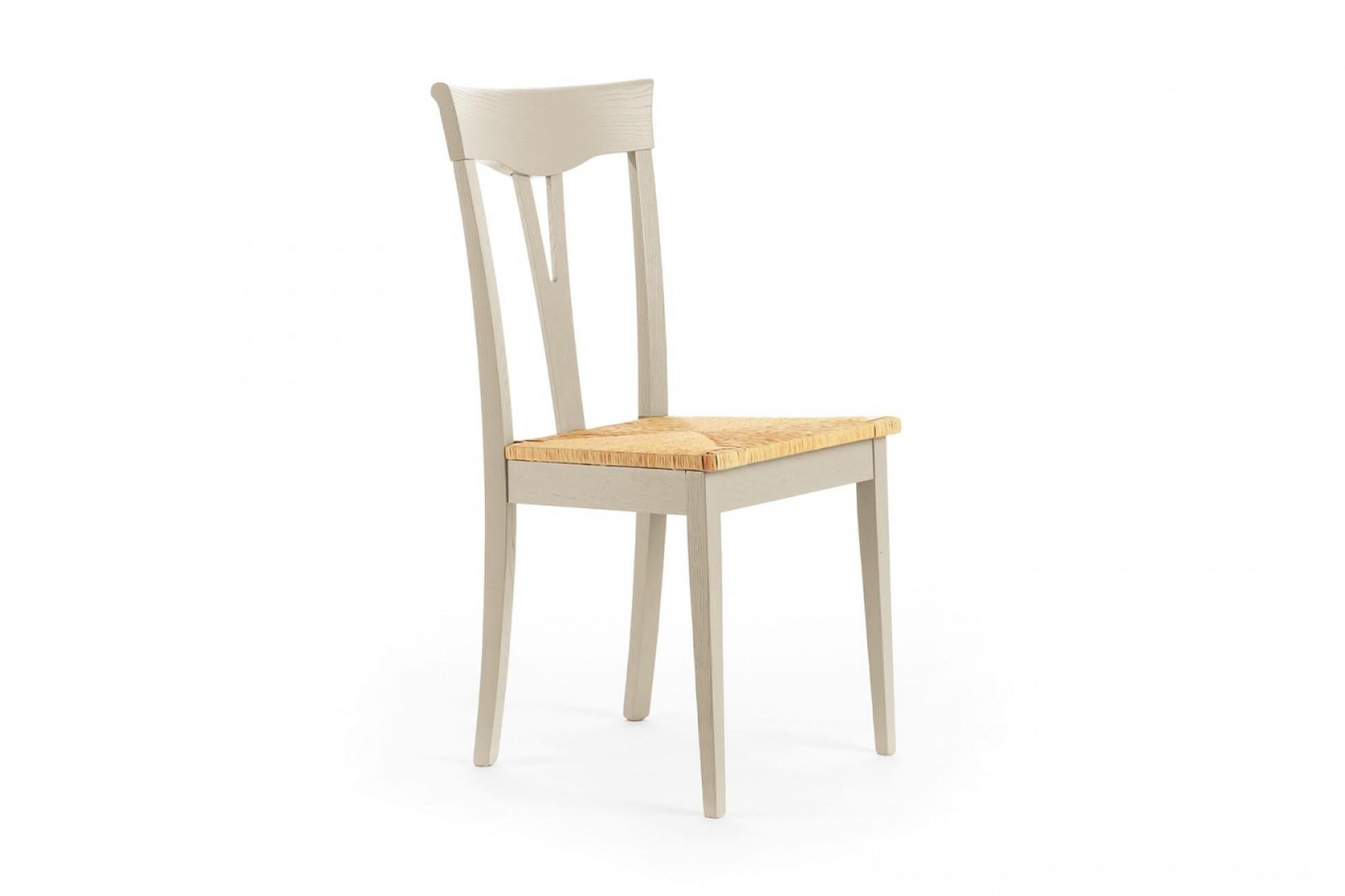 Итальянский стул Стул EMILY | Стул Стул EMILY ARREDO3