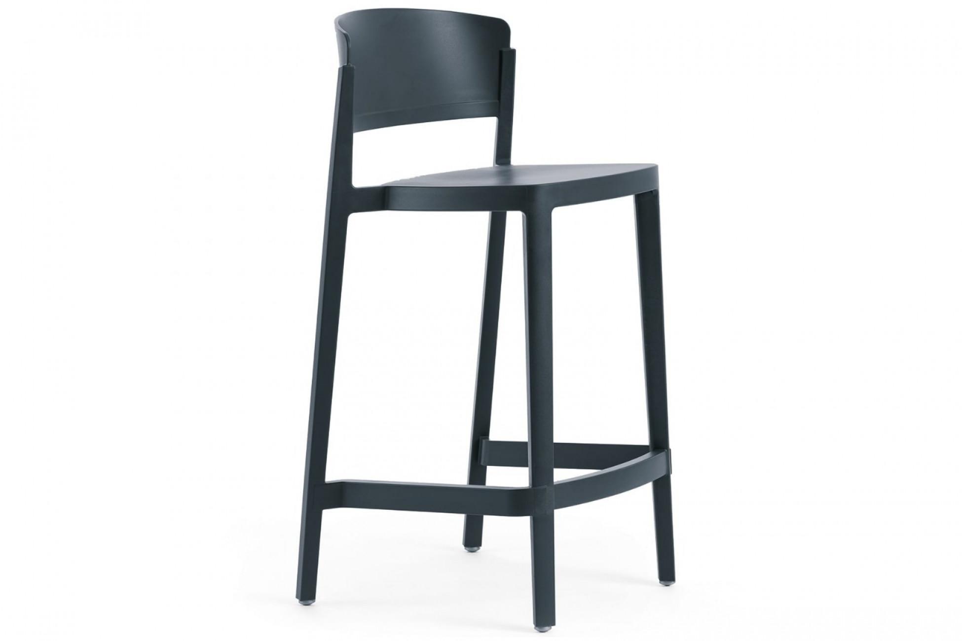 Итальянский стул Барный стул ARGO   Стул Барный стул ARGO ARREDO3