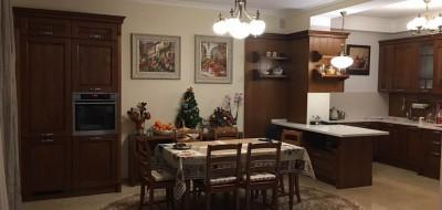 Кухня Virginia Ciliegio