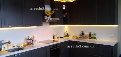 Кухня Opera Titano