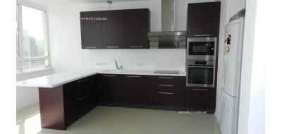 Кухня Seta Viola