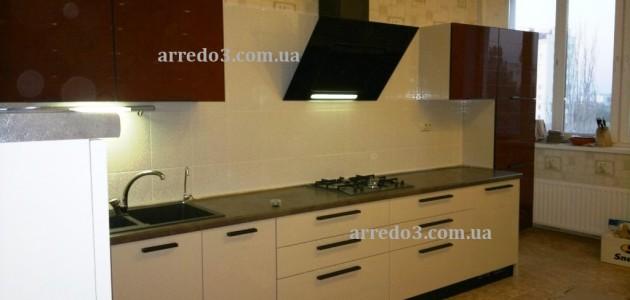 Кухня Time-Murano-2