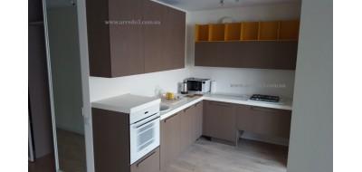 Кухня Pentha Mensole