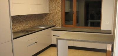 Кухня Linea Time