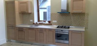 Кухня Gio Giosa (Salon)