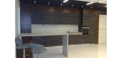 Кухня Wega Rovere G. (Salon)